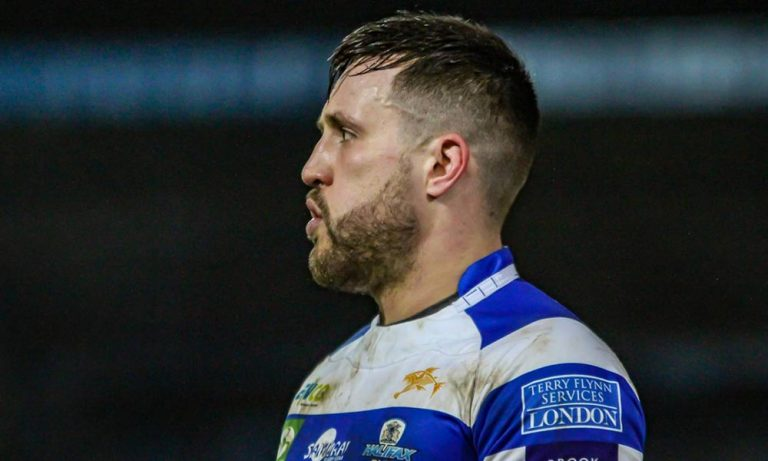 Betfred Championship and League 1 – targeting a March return