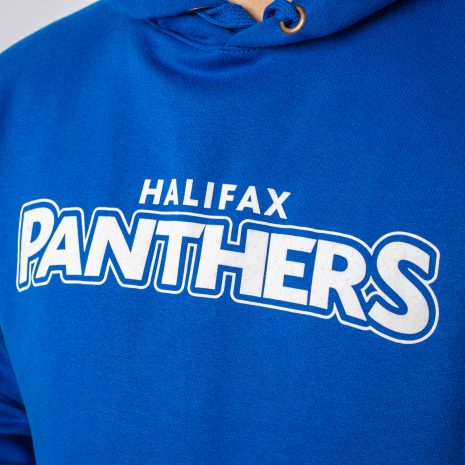 Halifax-Panthers-Hoody-Blue-Inset01