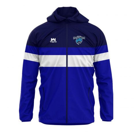 Halifax-Panthers-Rain-Jacket-Front
