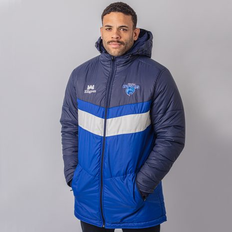 Halifax-Panthers-managers-coat-hero
