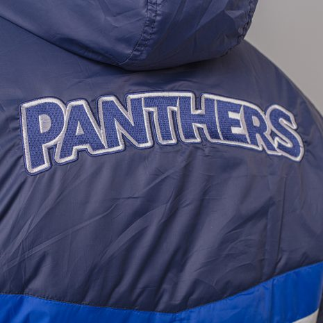 Halifax-Panthers-managers-coat-inset01
