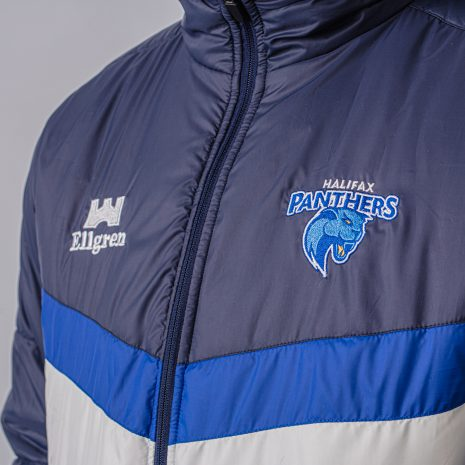 Halifax-Panthers-managers-coat-inset02