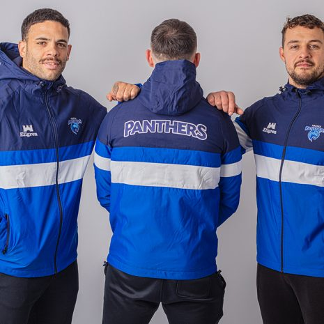 Halifax-Panthers-rain-jacket-inset01
