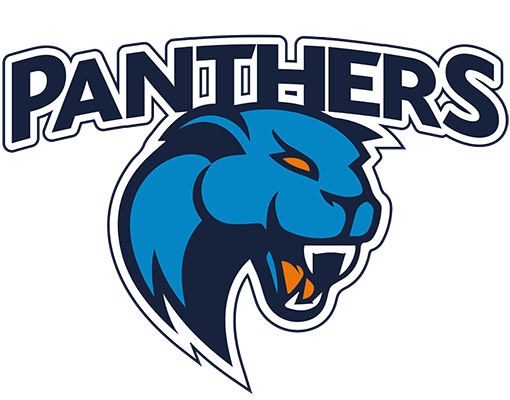 Halifax Panthers