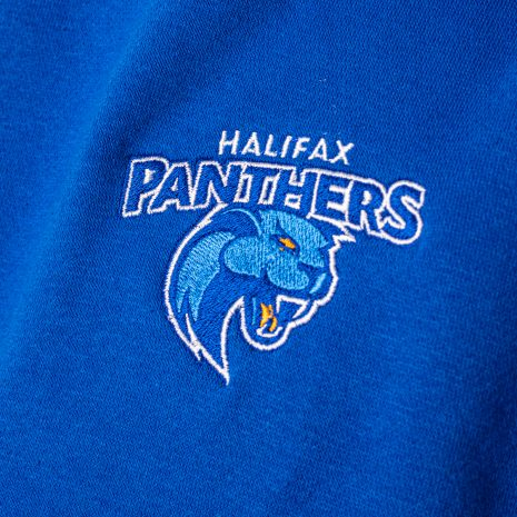 Halifax-Panthers-Hoody-Blue-Alt-inset01