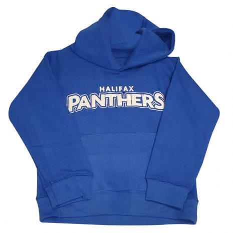 Halifax-Panthers-Hoody-KIDS-Hero