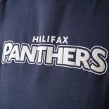 Halifax-Panthers-Hoody-Navy-Alt-Inset01
