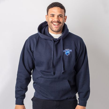Halifax-Panthers-Hoody-Navy-Hero