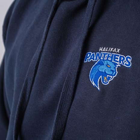 Halifax-Panthers-Hoody-Navy-Inset01