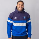 Halifax-Panthers-Hoody-New-hero