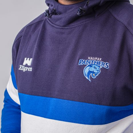 Halifax-Panthers-Hoody-New-inset01