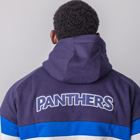 Halifax-Panthers-Hoody-New-inset02