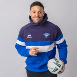 Halifax-Panthers-Hoody-New-inset03