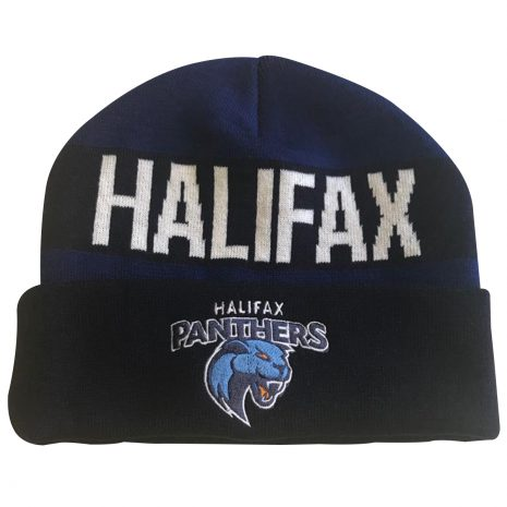 Halifax-Panthers-PLAYERS-Beanie-1