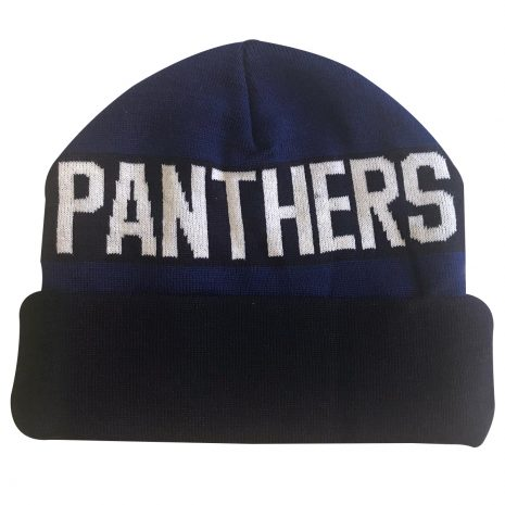 Halifax-Panthers-PLAYERS-Beanie-2