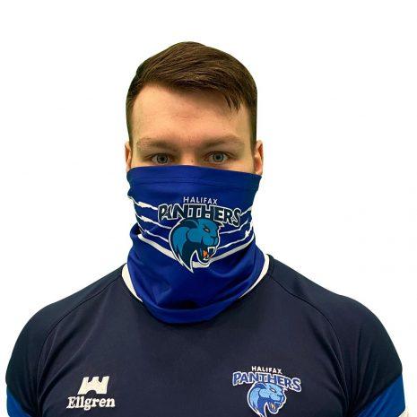 Halifax-Panthers-Blue-Snood