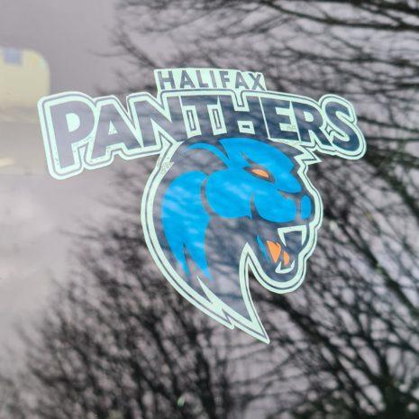 Halifax-Panthers-Car-Sticker 03