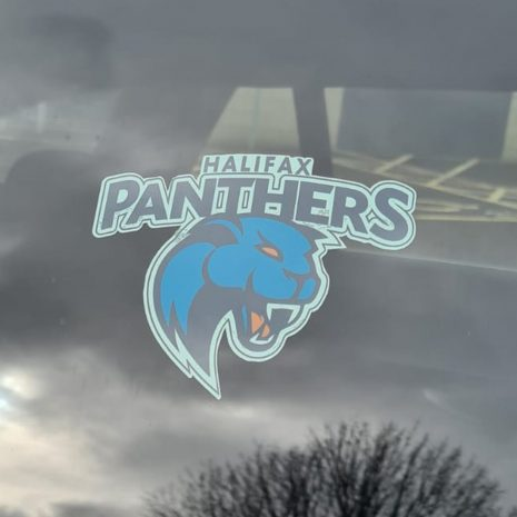 Halifax-Panthers-Car-Sticker 04