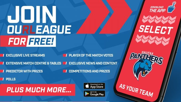 #OURLEAGUE | ALL YOU NEED TO KNOW