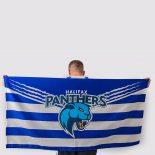 halifax-panthers-away-blue-towel-02