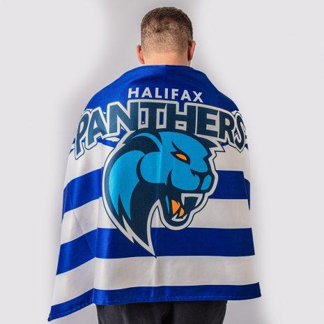 halifax-panthers-away-blue-towel-03