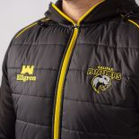 halifax-panthers-away-hybrid-jacket-02