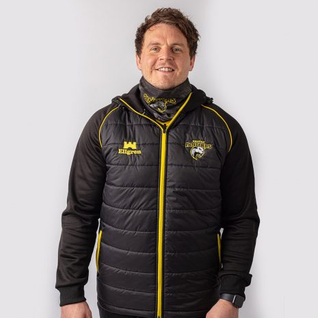 halifax-panthers-away-hybrid-jacket-03