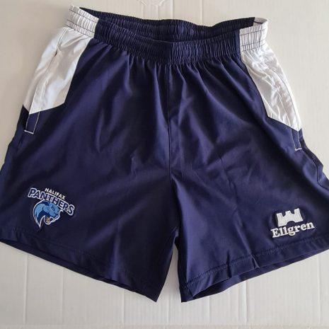 Halifax Panthers Shorts