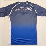 Halifax Panthers Tee rear