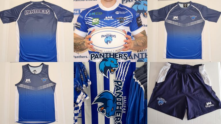 PANTHERS RETAIL | OPENING DATES AND TIMES