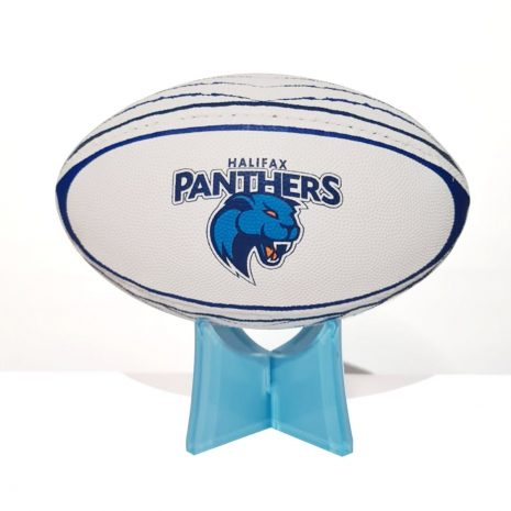 Panthers-mini-rugby-ball-1