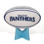 Panthers-mini-rugby-ball-2