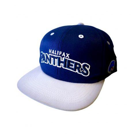 Halifax Panthers Snapback